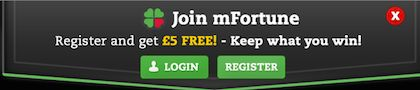 mFortune Keep What You Win Bonus no Deposit-compressed