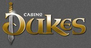 Casino Dukes Online Slots Casino no Deposit