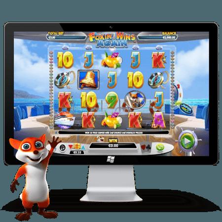 Play Phone Casino at Coinfalls slots