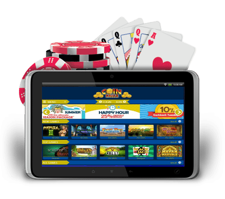 Gamble at Best Sites