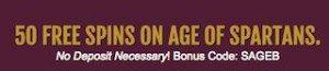 Online Slots Casino no Deposit Free Spins - Casino Dukes