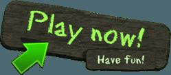 Attractive Features in Online Casinos
