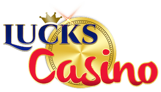 Lucks Casino Bayar by Phone & Kartu