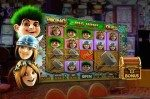 Top Phone Casino UK