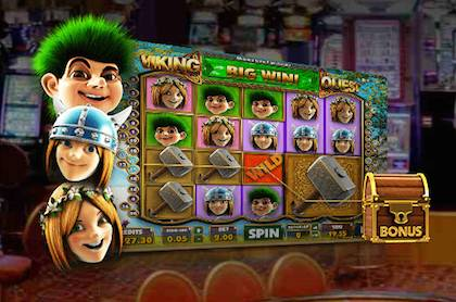 SlotJar Slots Phone Bill Deposits