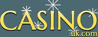 Mobile Casino At UK