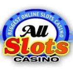Free Slots BonusMobile Online Casino