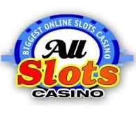 Allslots phone casino games bonuses