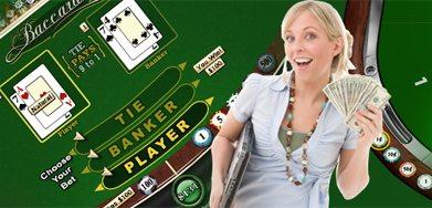 iPhone Poker No Deposit