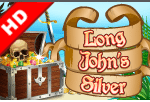 LongJohn-HD-182x101-2