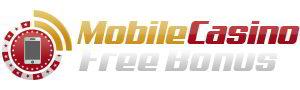 MOBILE SMS Casino