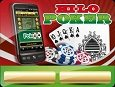 PocketWin Free Poker Trials