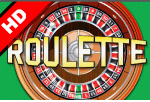 ROULETTE_newHDgamepage