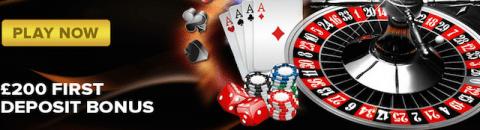 Slots Free Bonus - TopSlotSite