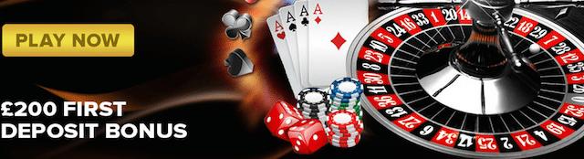 Free Bonus Slots - TopSlotSite