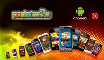iPhone Casino, iPad Casino Games