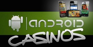 androidcasino pocketwin
