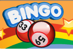 Bingo-165x100