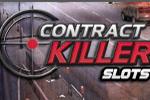 contract-killer-165x100