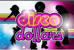 discodollars-165x100