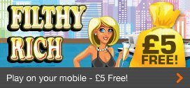 filthy_rich_5-free-mobile-free-slots.jpg