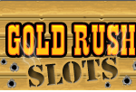 goldrush-165x100