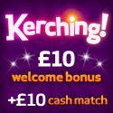 kerching-125x125