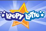 loopylotto-165x100