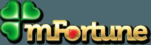 mfortune-roulette_brand_logo