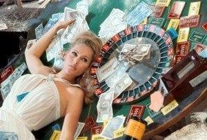 mobile-roulette-wheel