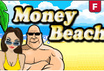 money_beach-165x100