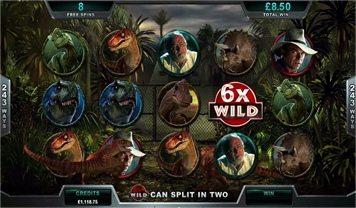 iPhone Casino, iPad Casino Games