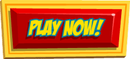 Play With Real Money Casino