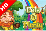 pots-o-plenty-HD-165x102