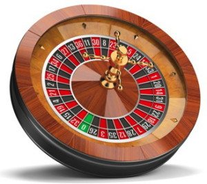 roulette online casino pocket fruity