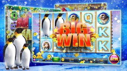 iPad Casino Games for Free