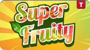 superfruity