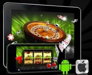 Wild JAck New Mobile Casino Site
