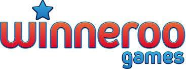 winneroo Spiele 10 Pfund Promo-Code