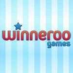 Winneroo Games