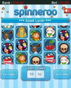winneroo-spinneroo-slots