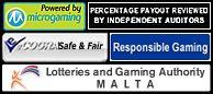 Wild Jack Casino Free Slots Bonus